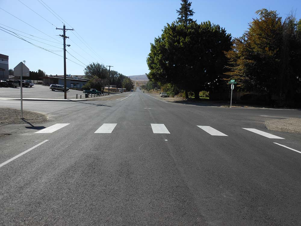 chelan-avenue-improvements-photo-2