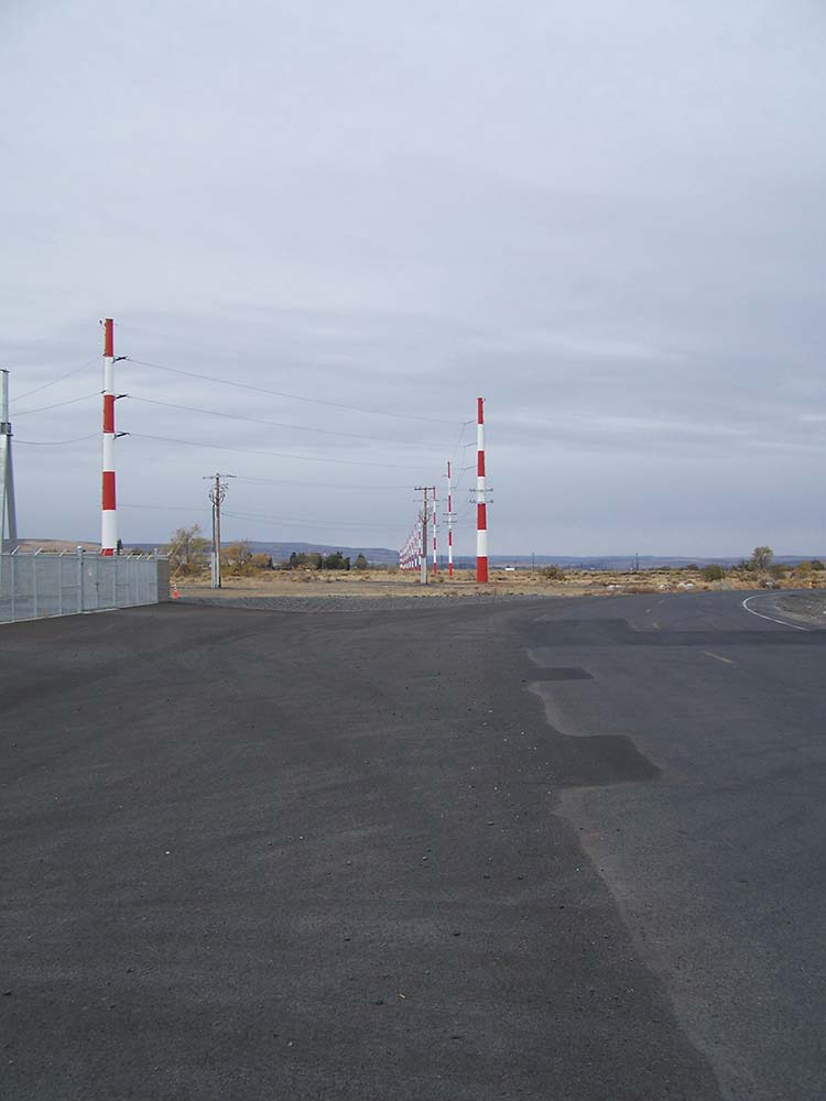 columbia-ridge-substation-photo-1
