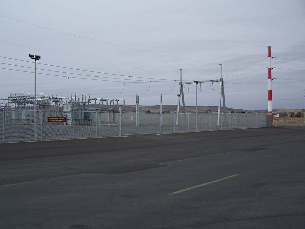 columbia-ridge-substation-photo-2