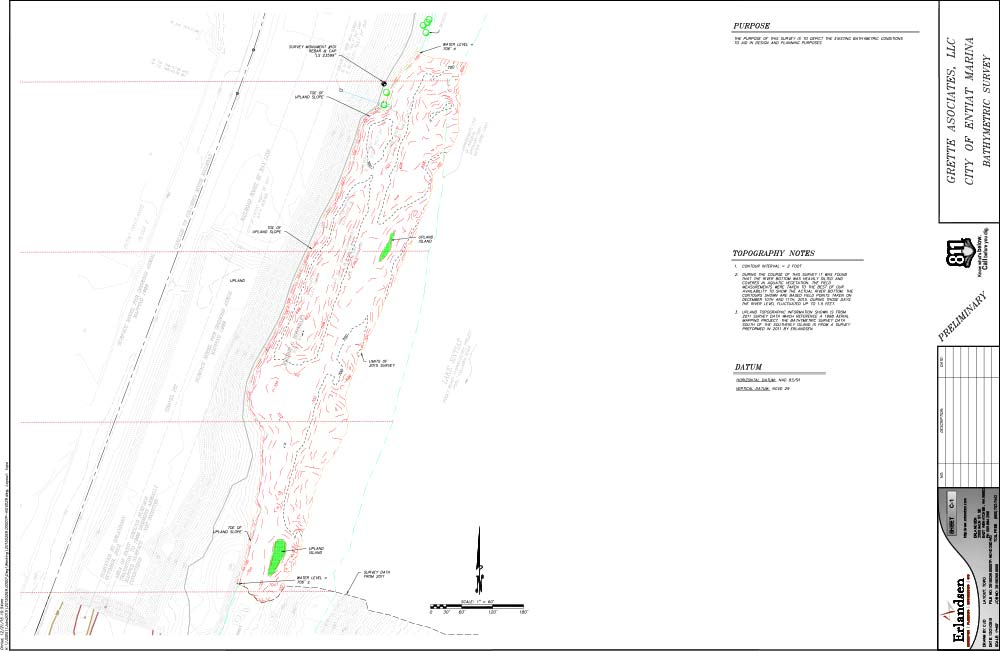 entiat-park-bathymetry-and-mapping-1