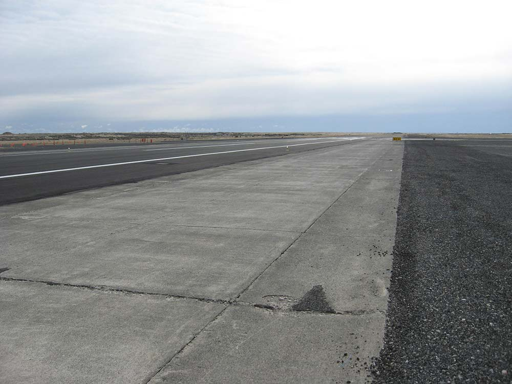 ephrata-airport-improvements-photo-1