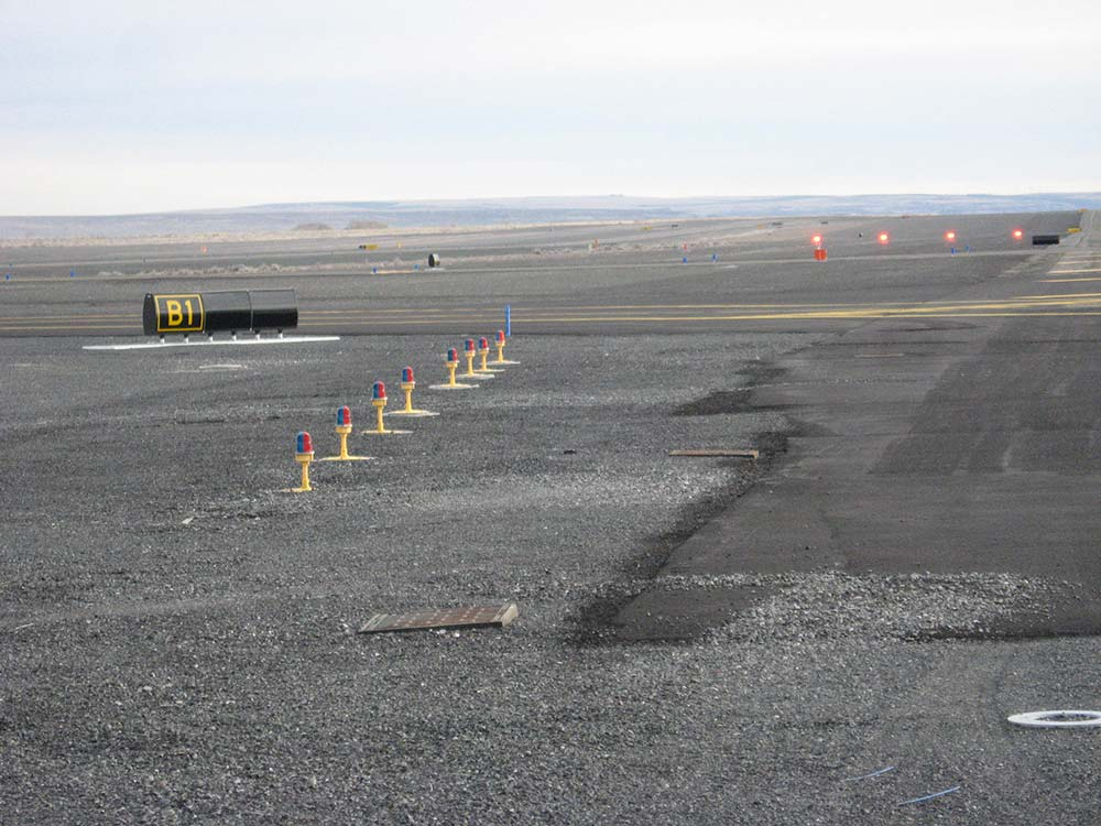 ephrata-airport-improvements-photo-2