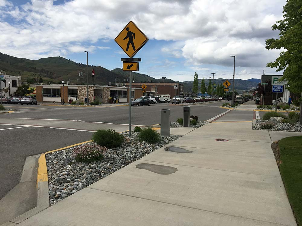 johnson-ave-chelan-2