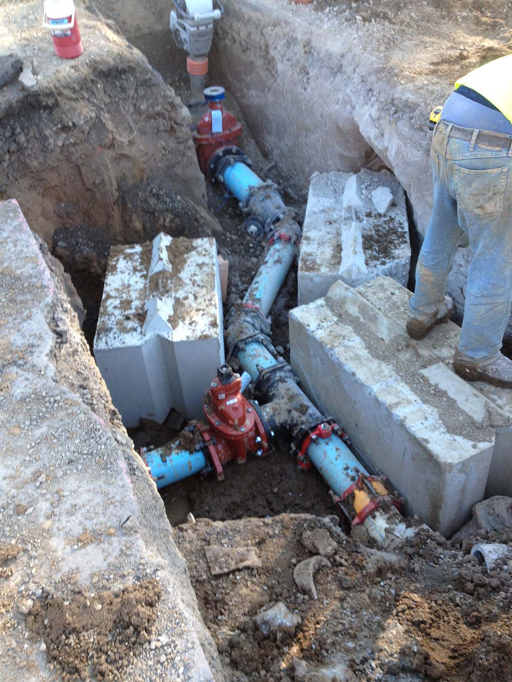 north-chelan-ave-water-main-replacement-photo-1