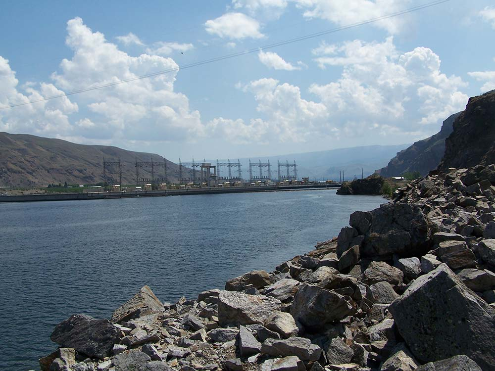 rocky-reach-hydroelectric-project-photo