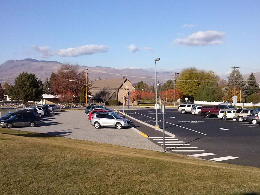 wenatchee-school-district-improvements-photo-1